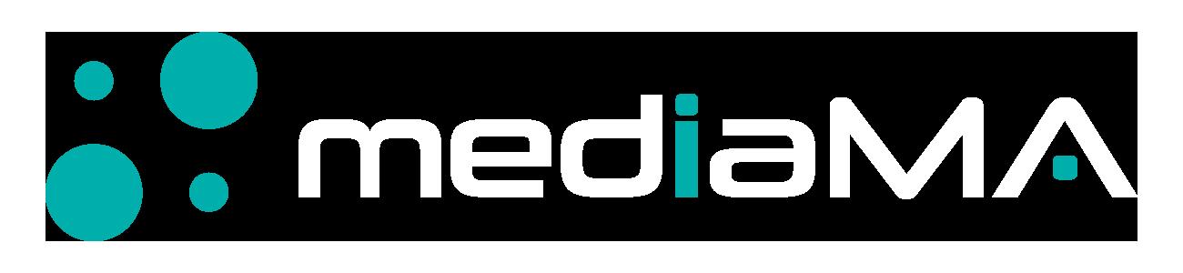 mediaMA
